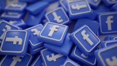 من هو مؤسس الفيسبوك