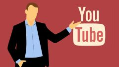إنشاء حساب قناة يوتيوب