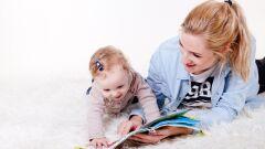 ما هي الطريقة الصحيحة لتربية الأطفال