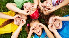 العلاج السلوكي للأطفال