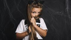 كيفية تقوية شخصية الطفل الضعيف