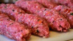 ماهي فوائد لحم الإبل