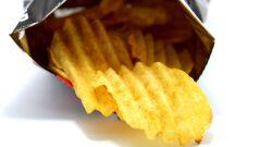 ما هي الأكلات الممنوعة لمرضى القولون العصبي