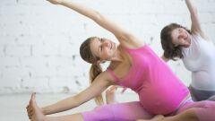 كيفية التخلص من احتباس السوائل للحامل