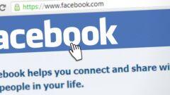 طريقة مسح الفيس بوك نهائياً