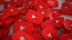كيف أحفظ فيديو من اليوتيوب إلى الأستديو