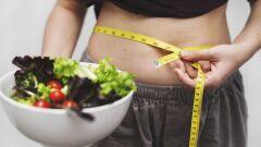 كيف أتخلص من اللحم الزائد في الجسم