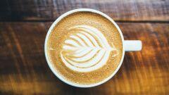 كم سعرة حرارية في كوب القهوة سريعة التحضير