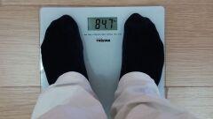 كيف تعرف الوزن المناسب لطولك