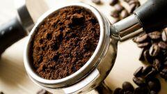 كيفية تحضير قهوة