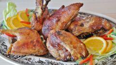 كيفية تحضير بطاطا بالدجاج في الفرن