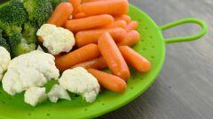 كيفية تقليل الشهية للطعام