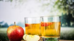 كيفية استعمال خل التفاح للتنحيف
