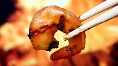 أكلات اليابان المشهورة