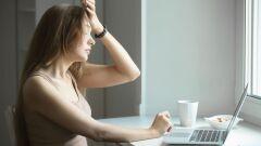 أعراض زيادة الكورتيزول في الجسم
