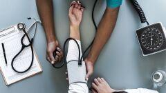 أفضل طريقة لقياس ضغط الدم
