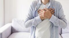 علاج حساسية الصدرية بالأعشاب