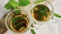 علاج عدم التركيز بالأعشاب