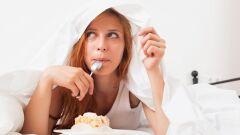 ما هو سبب الجوع الزائد